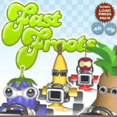 FastFroots